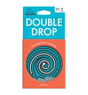 DOUBLE DROP (8) ENG