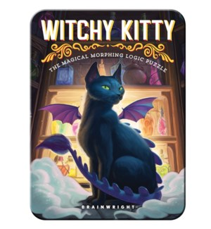 WITCHY KITTY CDU (6)
