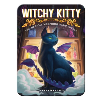 WITCHY KITTY (6)