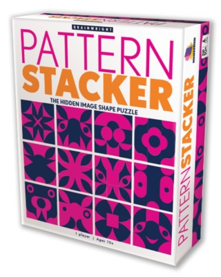 PATTERN STACKER (6)