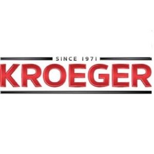 Kroeger Brands