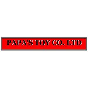 Papa's Toys