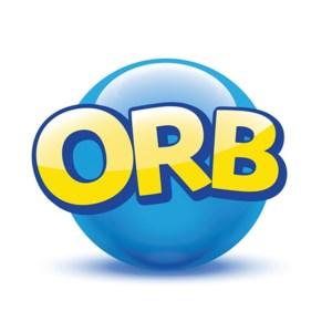 ORB Sale