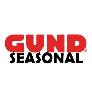 GUND-S