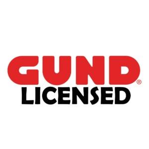 GUND-L