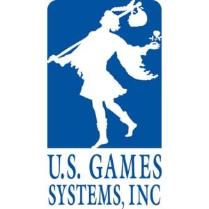U.S Games