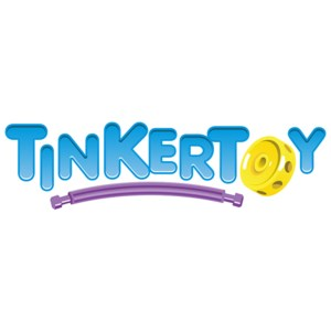 K'Nex - Tinker Toy