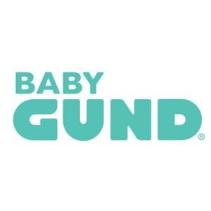 GUND-B