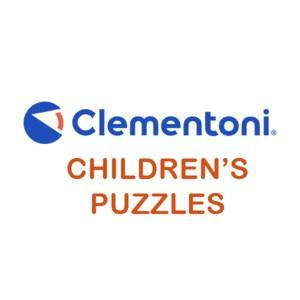 Clementoni - Children
