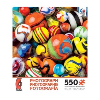 PHOTOGRAPHY 550PCS. (6) *SD*
