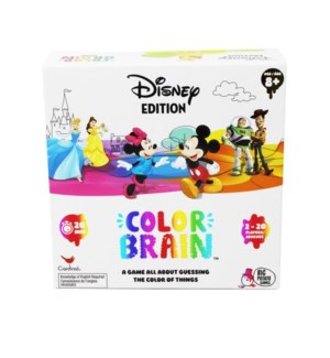 BIG POTATO - DISNEY COLOUR BRAIN (4)