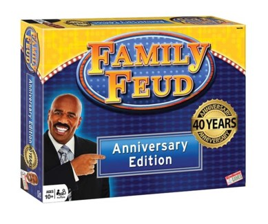 FAMILY FEUD ANNIVERSARY EDITION (6)