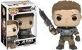 POP GEARS OF WAR JD (ARMORED) (6)