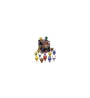Pint Size Heroes: FNAF - PDQ (24) *SD*