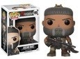 VAULTED POP Games: Gears of War - Oscar (6)