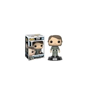 POP Star Wars: Rogue One W2 - Galen Erso (6) *SD*