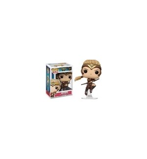 POP Heroes: DC - WW S2 - Antiope (6) *SD*