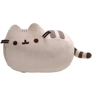 "PUSHEEN - SUPER JUMBO 41"" (1) BL"