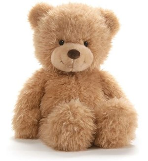 "BEAR - GINGER BEAR 29"" (1) BL"