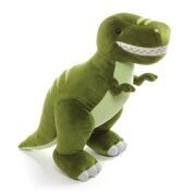 "HAPPY & FUN - DINO CHOMPER 15"" (2) BL"