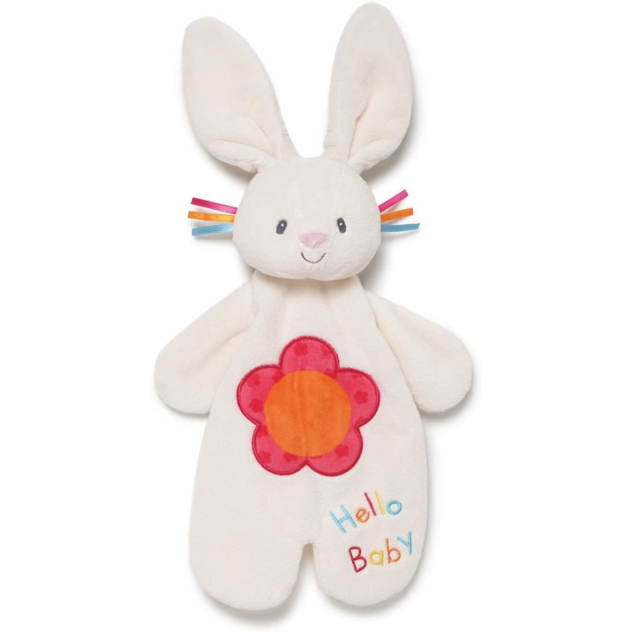 "FLORA - ACTIVITY LOVEY 11.5"" (4) BL *SD*"