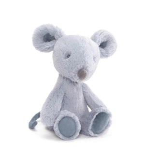 "BABY - TOOTHPICK MOUSE 12"" (6) BL"