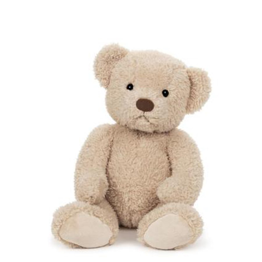 "BEAR - 8"" CINDY (6) BL"