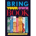 BRING YOUR OWN BOOK (6)
