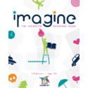 IMAGINE (6) *SD*