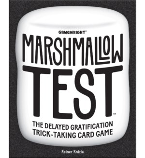 MARSHMALLOW TEST (6)