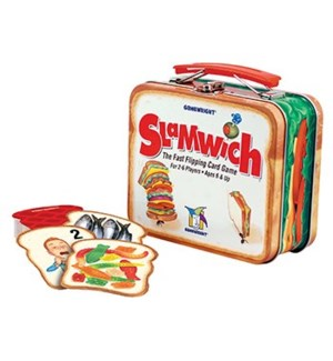 SLAMWICH COLLECTORS ED.TIN (6)