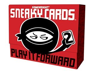 SNEAKY CARDS 2 (8)