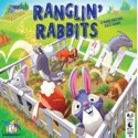 RANGLIN' RABBITS (6)*SD*