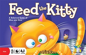 FEED THE KITTY (6)