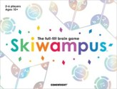 SKIWAMPUS (6) *SD*