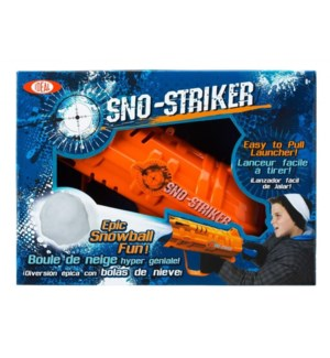 SNO-BALL LAUNCHER ENG (4) *D*