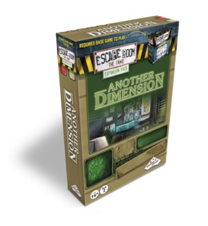 ESCAPE ROOM REFILL ANOTHER DIMENSION (8)