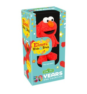 ELMOS WORLD HIDE AND SEEK IN A BOX (6)