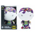 "7"" DZNR BATMAN - JOKER GIFT BOX (6)"