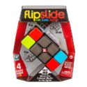 FLIPSLIDE GAME ENG (3)
