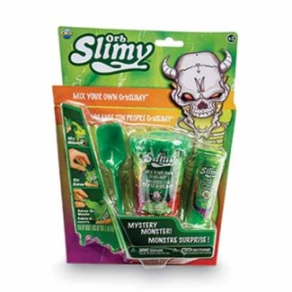 SLIMY™ MIX YOUR OWN ASST (12)*SD* BL
