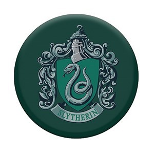 SLYTHERIN (6)