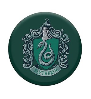 POP LICENSED - SLYTHERIN (4) ENG
