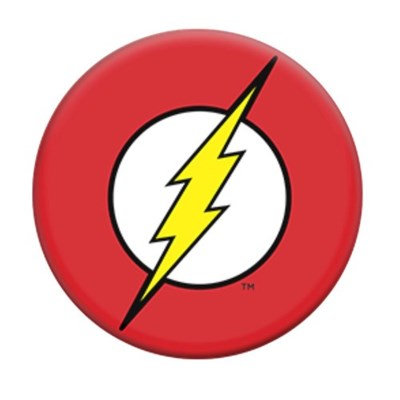 FLASH ICON(6)*SD*