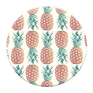 PINEAPPLE PATTERN BL (6) *SD*