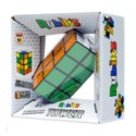 RUBIK'S TOWER 2X2X4 BL (6)