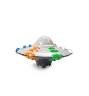 RUBIK'S UFO (RECTANGLE PACKAGE) (6) BL