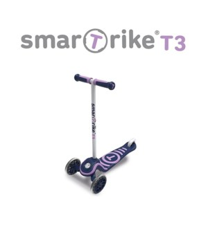 T3 SCOOTER PURPLE (4)