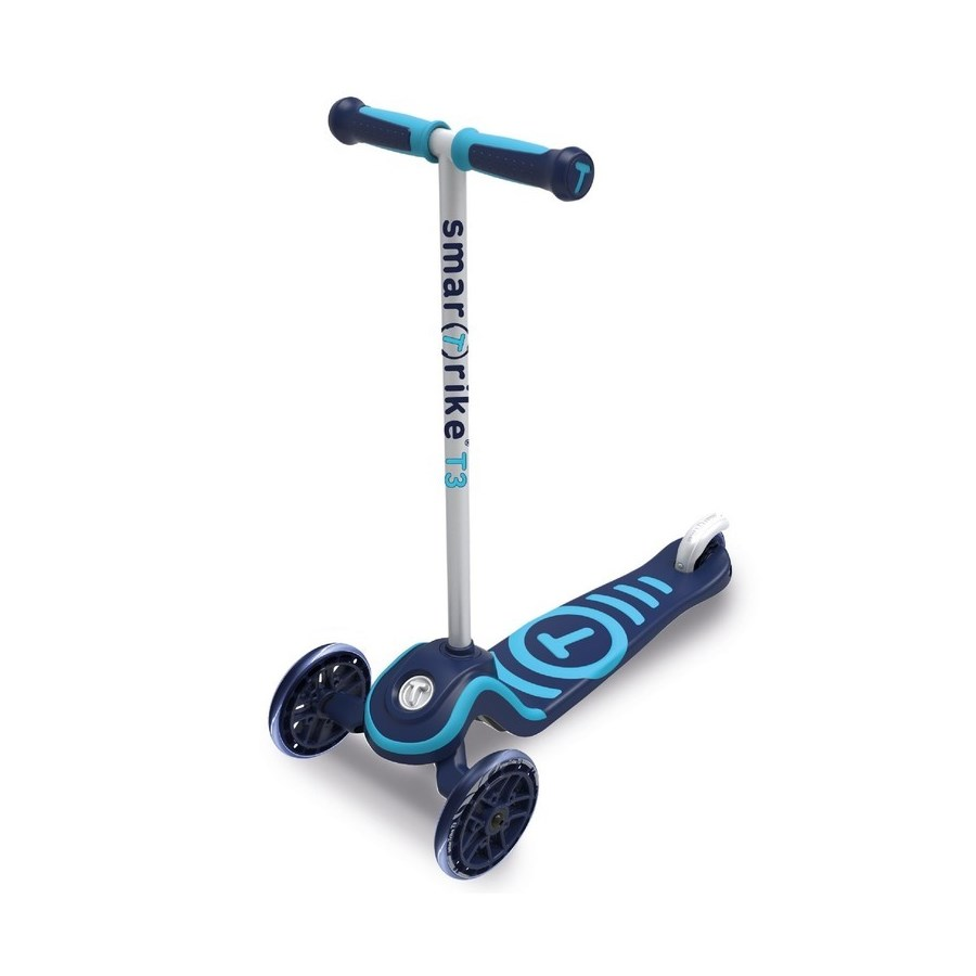 T3 SCOOTER BLUE (4)