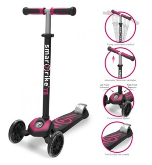 T5 SCOOTER PINK (4)